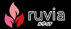 ruvia 横浜 ホットヨガ&エクササイズ